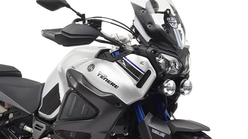 2015-Yamaha-Super-Tenere-World-Crosser-EU-Race-Blu-Detail-007