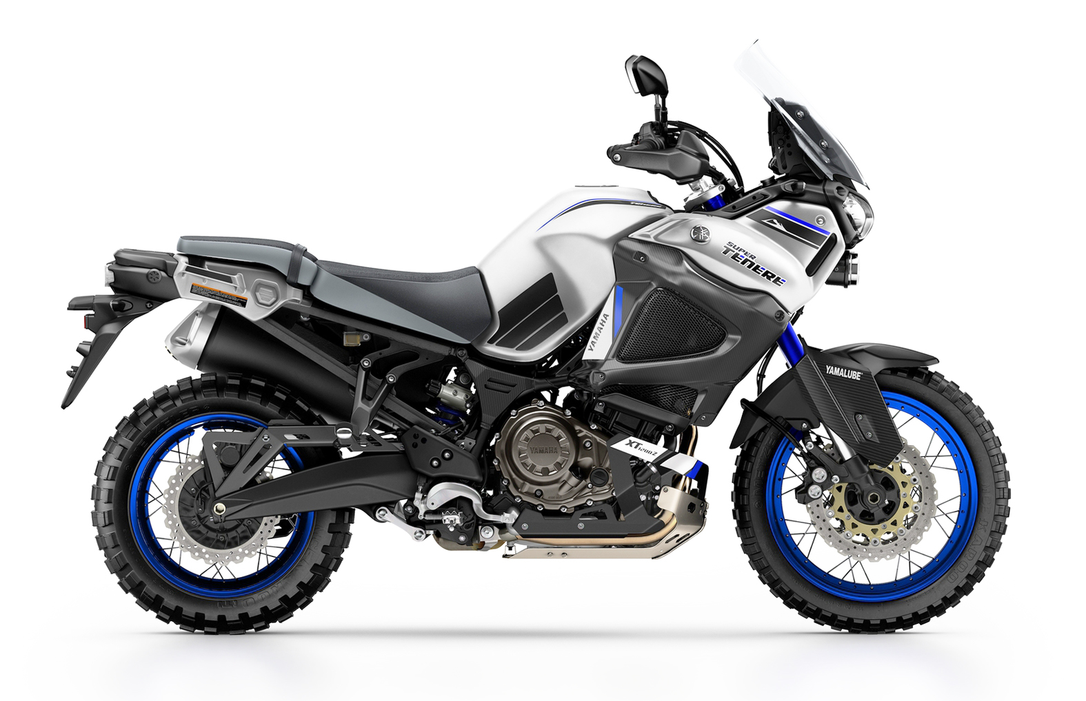 2015-Yamaha-Super-Tenere-World-Crosser-EU-Race-Blu-Studio-002