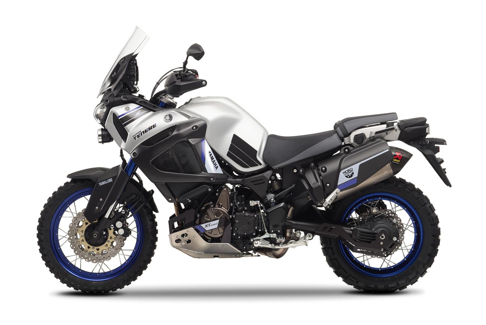 2015-Yamaha-Super-Tenere-World-Crosser-EU-Race-Blu-Studio-006