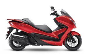 2016-Honda-Forza-ABS3