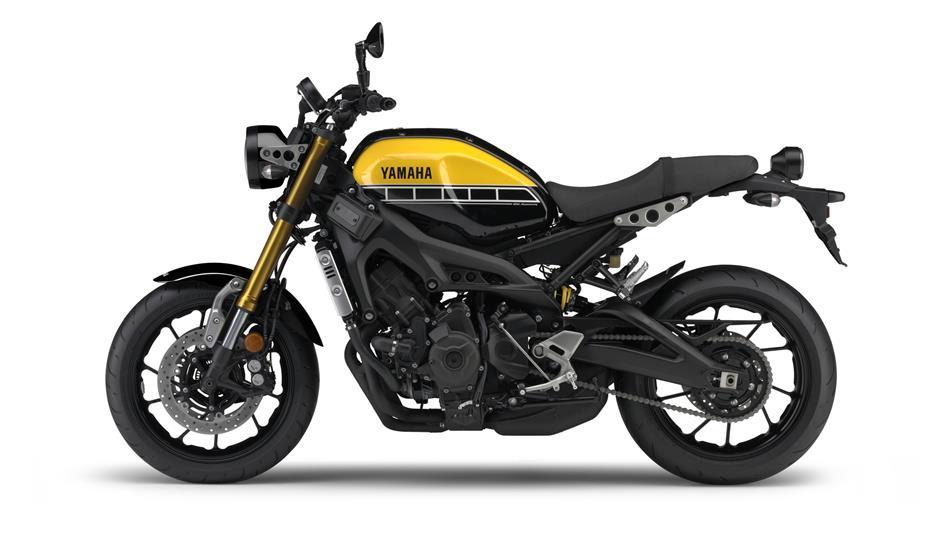 2016-Yamaha-XS850-EU-60th-Anniversary-Studio-006