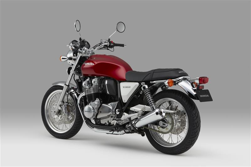 2017-honda-cb1100-ex-review-specs-motorcycle-retro-vintage-bike-cb-1100-cb1100ex-25