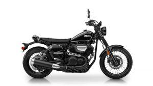 2017-Yamaha-SCR950-EU-Yamaha-Black-Studio-002