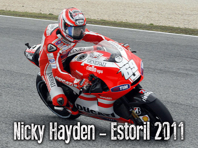 800px-Nicky_Hayden_2011_Estoril_2