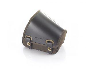 A9510182 Swing Arm Kit Olive Bag V2