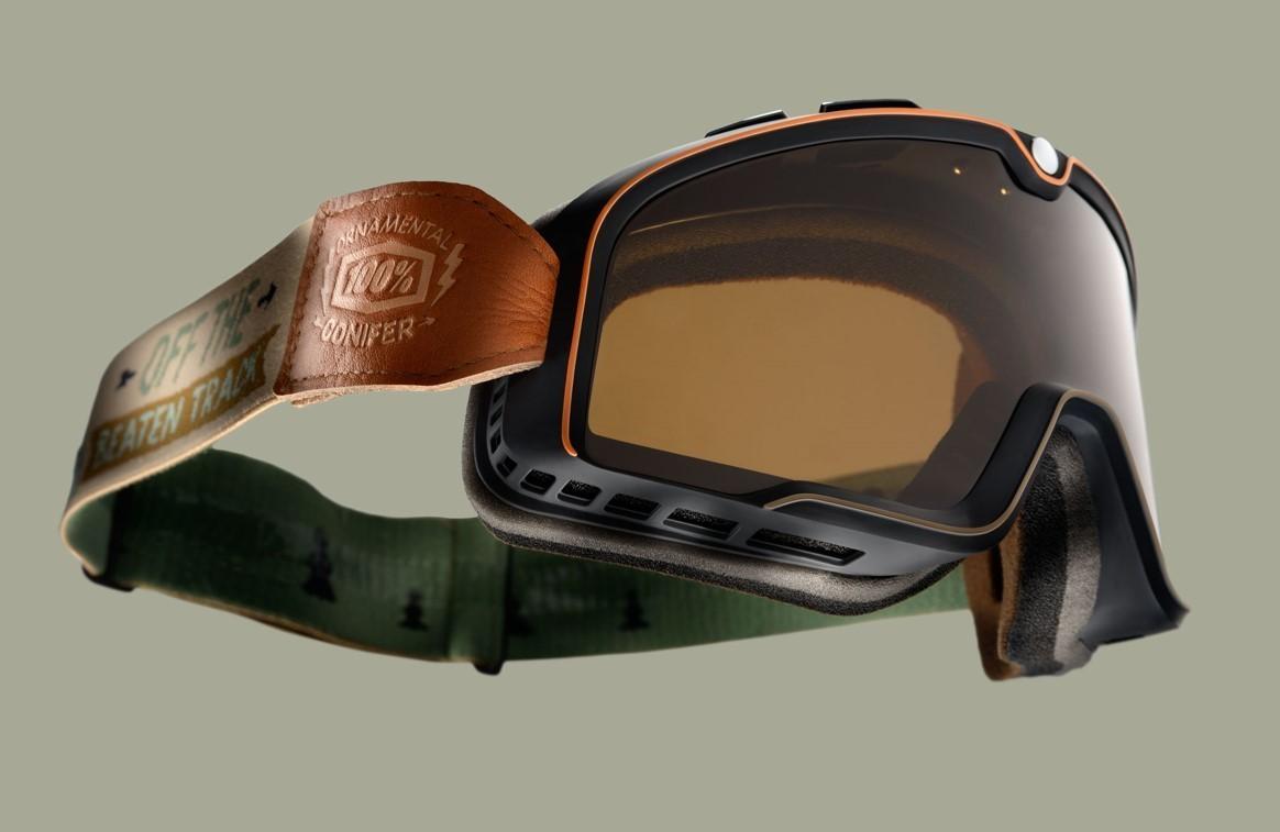 Classic_Barstow_Ornamental_Conifer_goggles