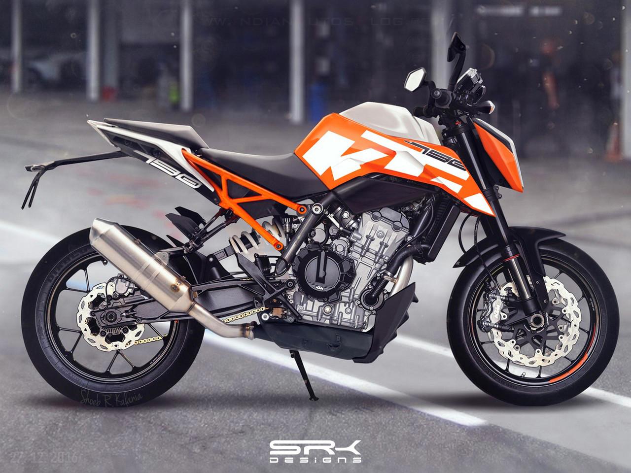 KTM-790-Duke-IAB