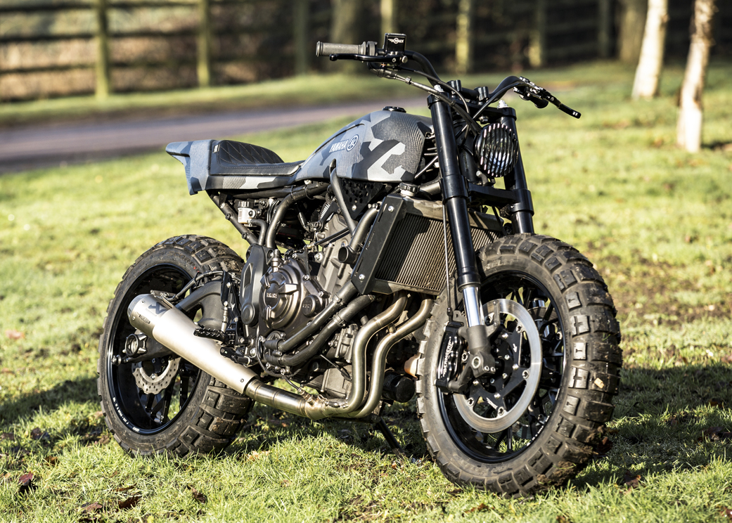 low-2017_YAM_XSR700RoughCrafts_EU_CUSTOM_STAT_004