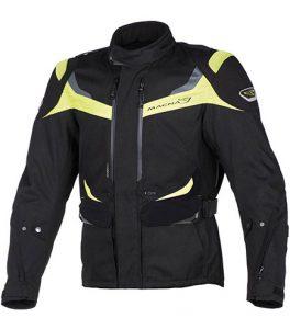 macna-scope-jacket-black-neon