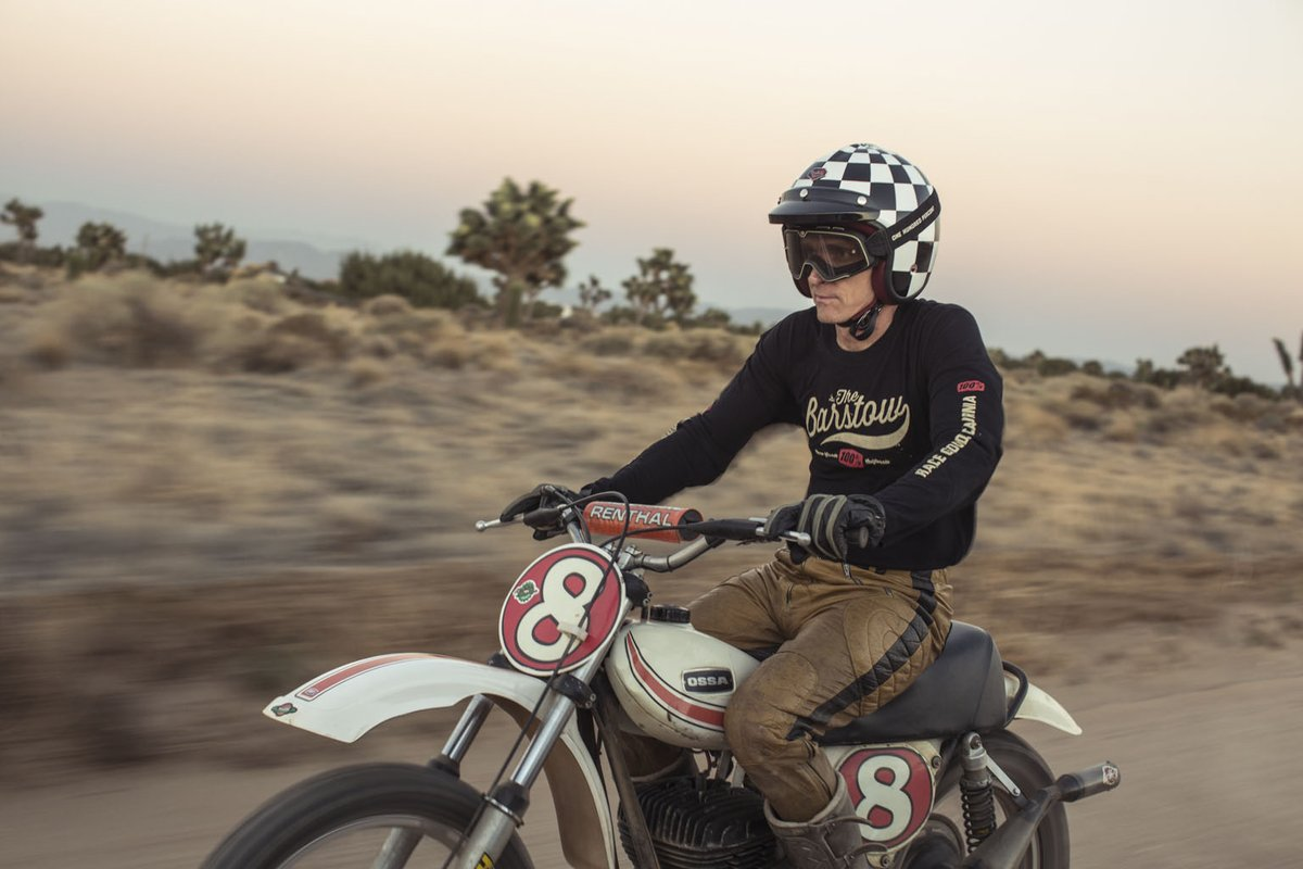 masque-moto-one-hundred-percent-the-barstow-20