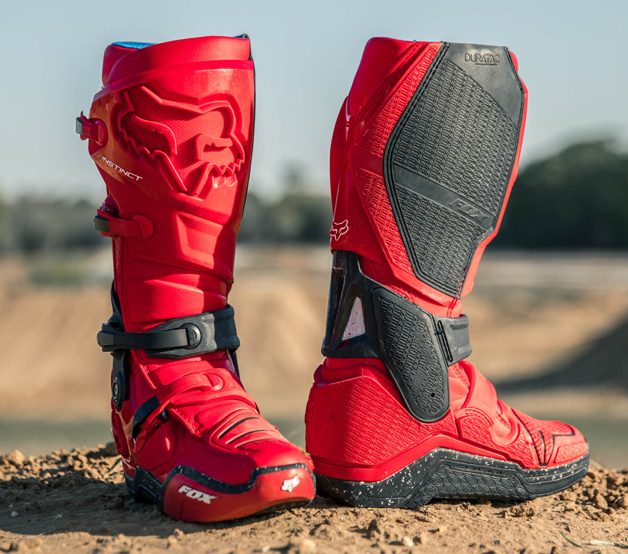 Red-Moth-LE-Boots
