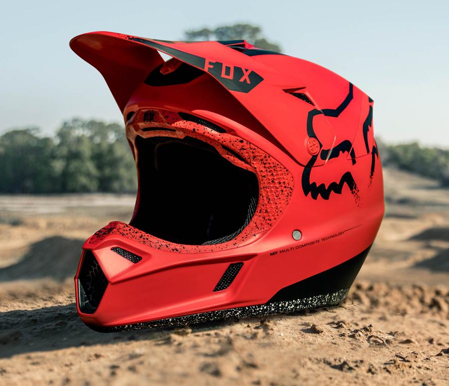 Red-Moth-LE-Helmet