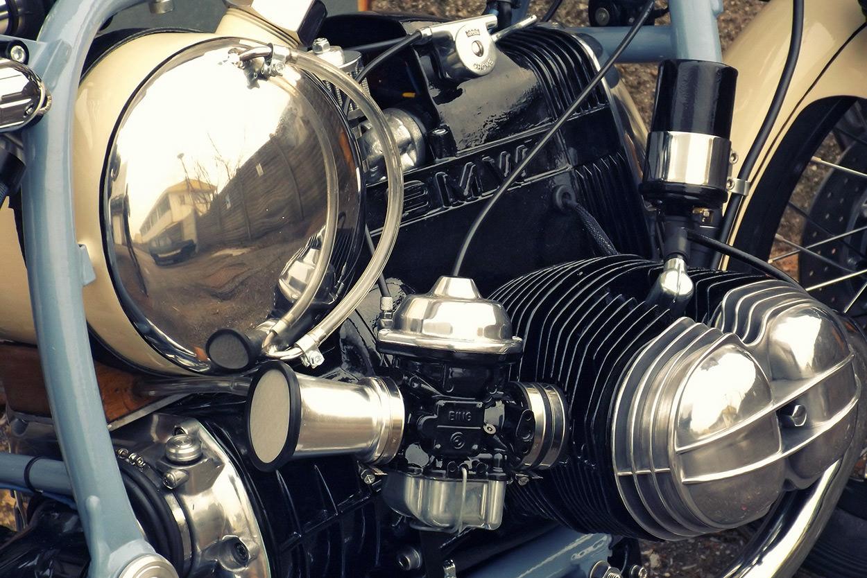 vintage-bmw-r45-3