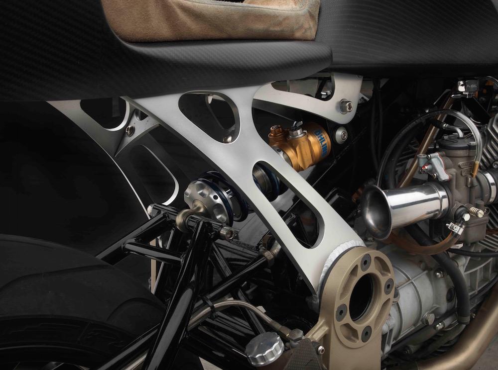 41b462b91af Moto Guzzi 1100 Sport da Moto Studio - Motores - SAPO