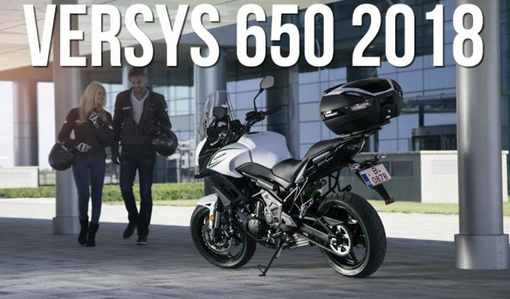 [Imagem: versys-650-2018.jpg]
