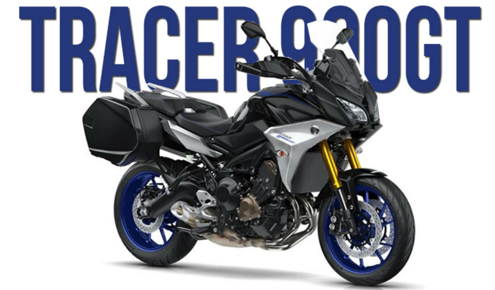 [Novidade] Yamaha Tracer 900 GT - 2018 Yamaha-tracer-900