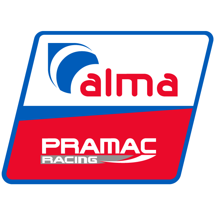 MotoGP: Pramac Racing com novo patrocinador principal