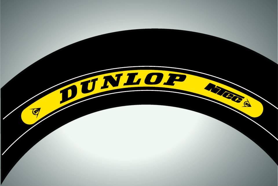 Moto2: Dunlop simplifica percepção dos pneus