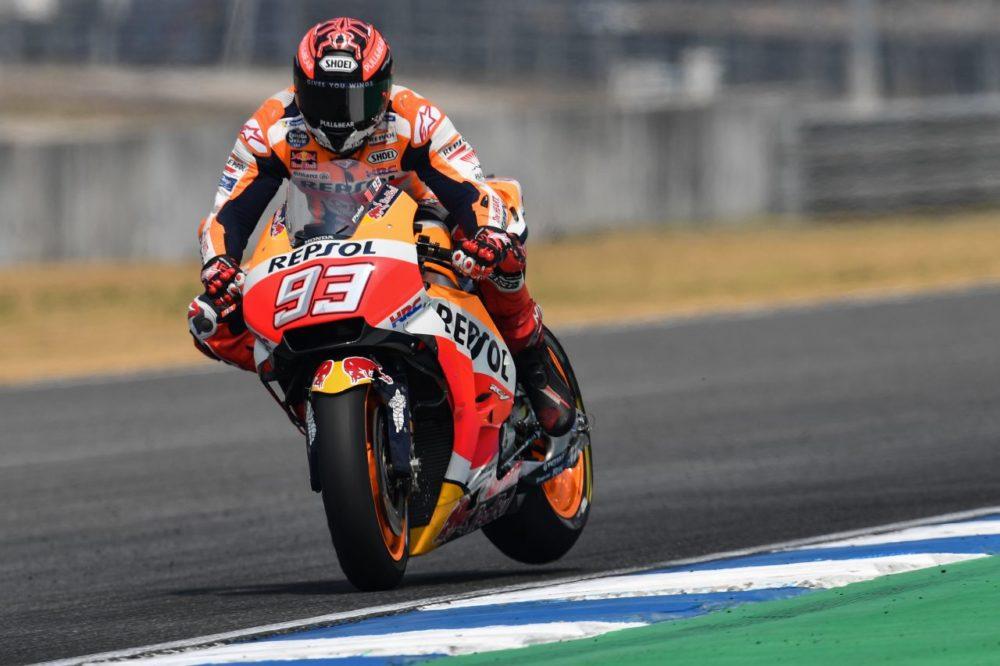 MotoGP: Marcar uma Era