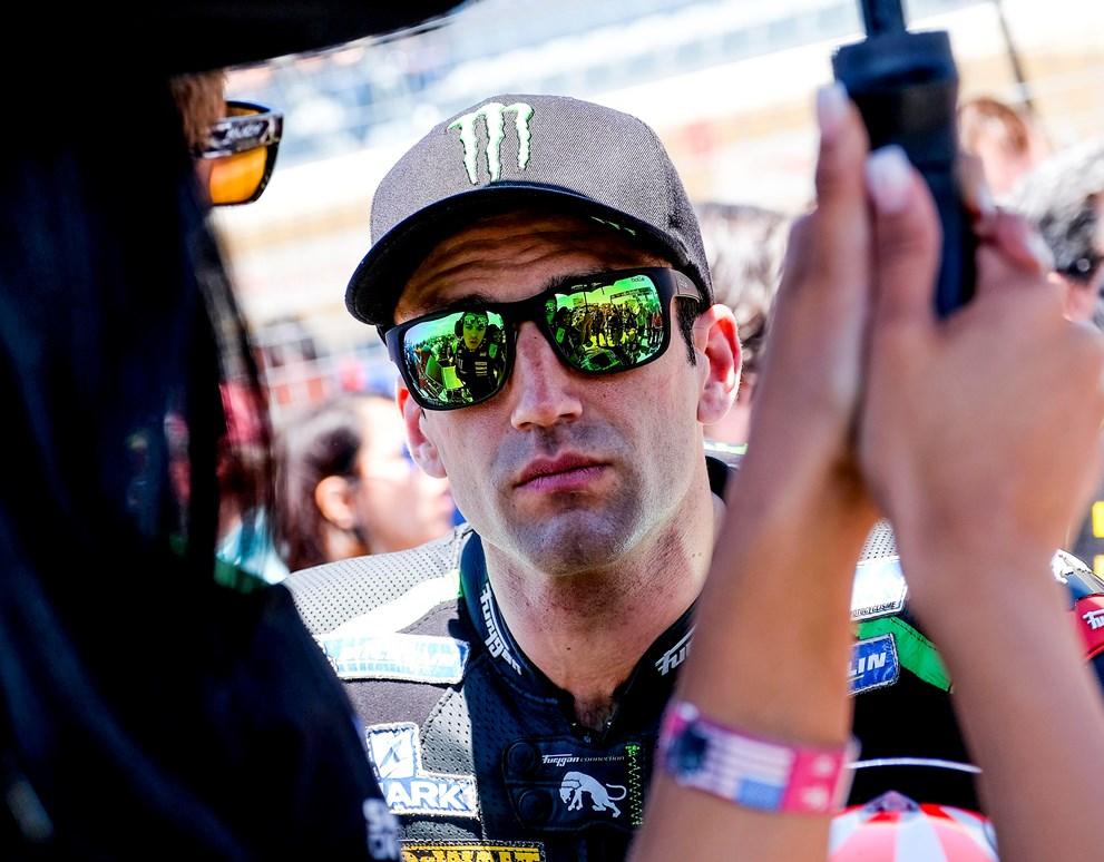 MotoGP: Johann Zarco muda-se para a KTM?