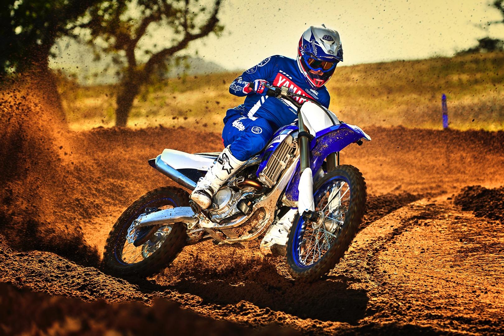 Yamaha motocross 2019 luxo total motoraid on line o motor da yamaha yz 250f a 4 tempos com 4 vlvulas injeo electrnica e refrigerao lquida tem o sistema de admisso de ar montado na parte fandeluxe Image collections