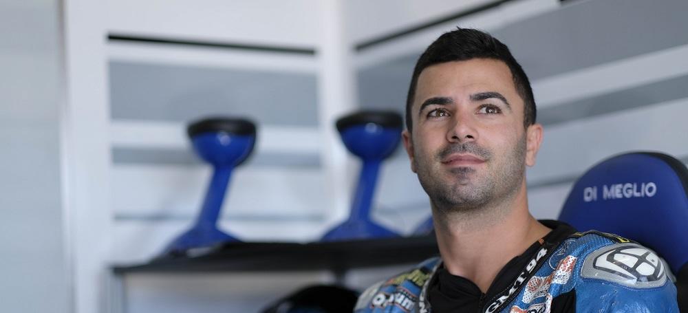 EWC: Mike di Meglio reforça os campeões