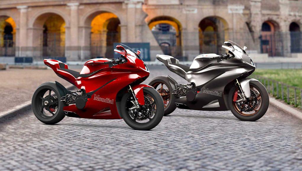 [Imagem: mondialmoto-v5-superbike-1-1021x580.jpg]