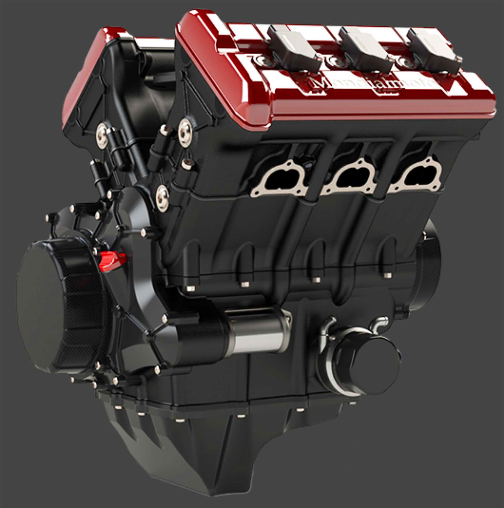 [Imagem: mondialmoto-v5-superbike-engine.jpg]