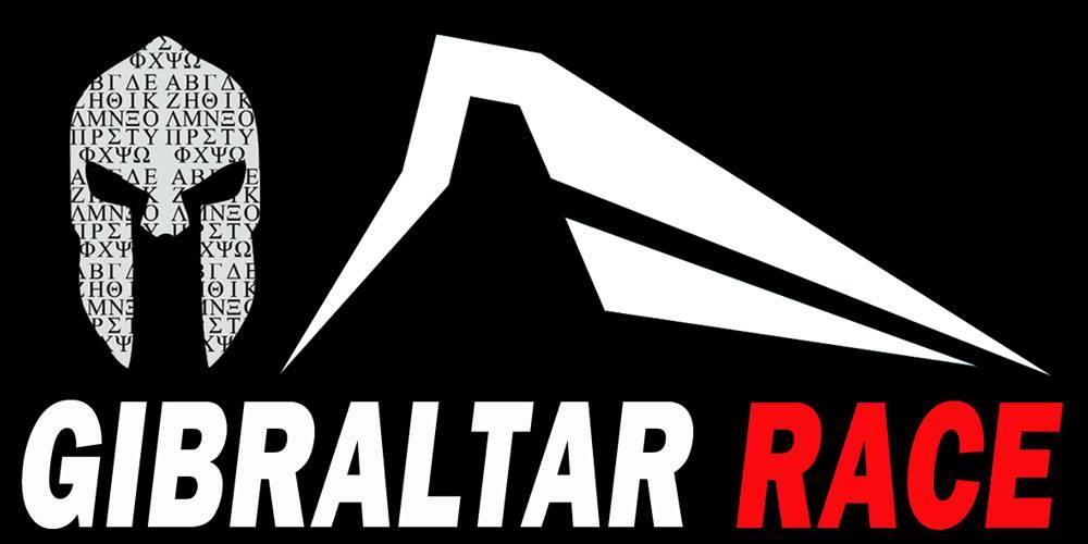 Gibraltar Race 2019 – 7.000 Kms de aventura do Báltico ao Atlântico