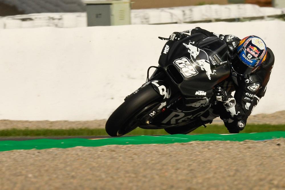 MotoGP: Miguel Oliveira em evolução, Maverick Viñales mete medo
