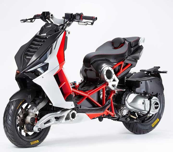 [Imagem: italjet-dragster-profile-insert-1542159346.jpg]