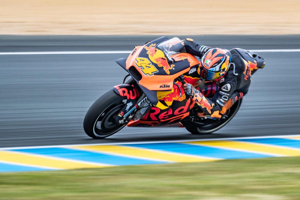 MotoGP, Opinião: Pol Espargaró, o herói e o vilão