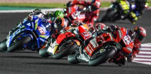 MotoGP, Motegi: 10 factos antes do GP do Japão thumbnail
