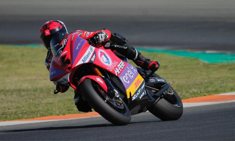 Moto E: Impressões dos mais rápidos