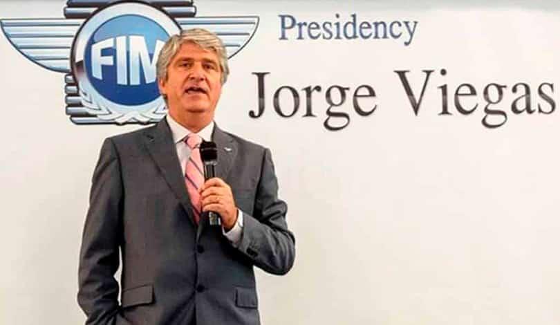 A FIM assume uma posição em relação ao World Enduro Super Series