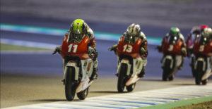 MotoGP, Motegi: Matsuyama venceu de forma impressionante na Asia Cup thumbnail