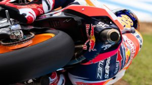 MotoGP, Motegi: Márquez sem rivais, Oliveira 12º! thumbnail