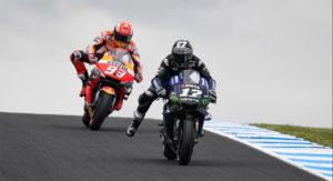 MotoGP: Corrida Virtual pelas 14:00 thumbnail