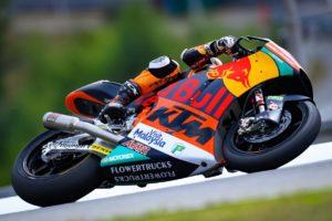 MotoGP, 2020: Binder sonha com um GP na África do Sul thumbnail