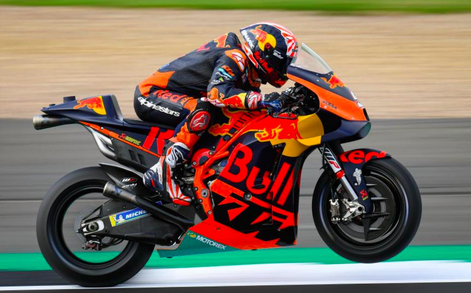 MotoGP, 2020: Recordando a carreira de Zarco