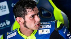 SBK, 2020: Jordi Torres segundo homem da Honda Mie thumbnail