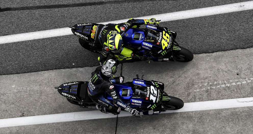 MotoGP 2020: O que podemos esperar da Yamaha este ano?