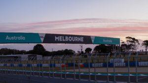 SBK 2020: Treinos finais na Austrália thumbnail
