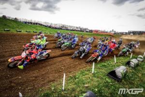 Mundial Motocross MXGP Inglaterra veja domingo em direto na Sport TV thumbnail
