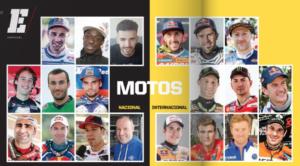 Top10 – escolha os 10 melhores pilotos de motos da década thumbnail