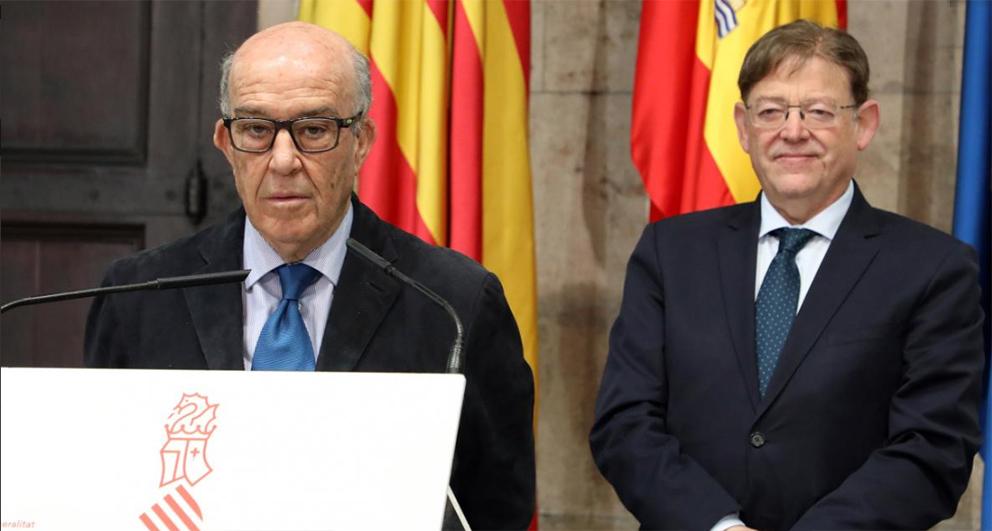 MotoGP: Valencia renova acordo com o Mundial até 2026