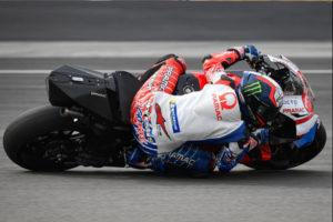 MotoGP 2020: A época começa aqui! thumbnail