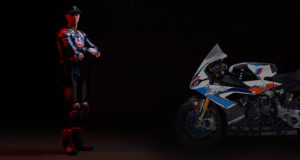 SBK, 2020: Michael v d Mark na BMW thumbnail