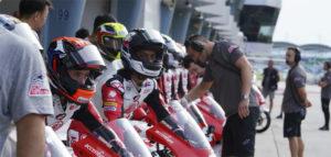 MotoGP, 2020: Copa Idemitsu Asia volta em 2021 thumbnail