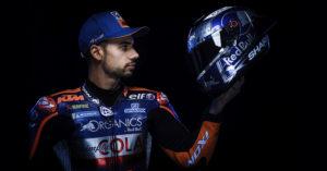 MotoGP 2020, Brno: Ganhe um Shark Miguel Oliveira thumbnail